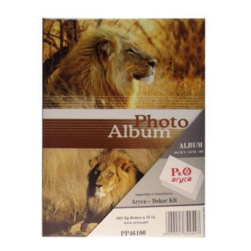 album-foto-pp46100-new-7d-pentru-100-de-fotografii-10-x-15-cm-45952-783