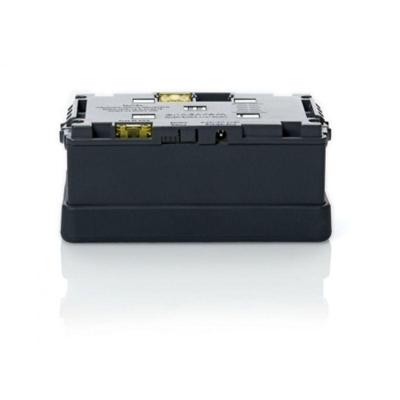 elinchrom-10299-1-rq-set-eco-ringflash-li-ion-kit-portabil-cu-acumulator-li-ion-22533-1