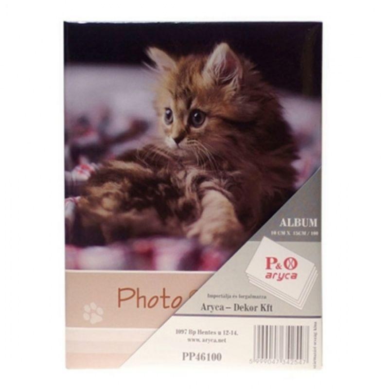 album-foto-pp46100-new-7e-pentru-100-de-fotografii-10-x-15-cm-45954-958