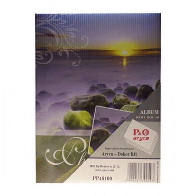 album-foto-pp46100-new-7f-pentru-100-de-fotografii-10-x-15-cm-45955-631