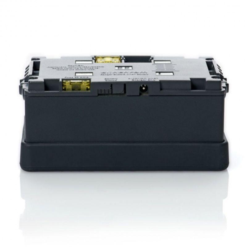 elinchrom-10297-1-rq-standard-set-s-li-ion-kit-portabil-cu-acumulator-li-ion-22535-1