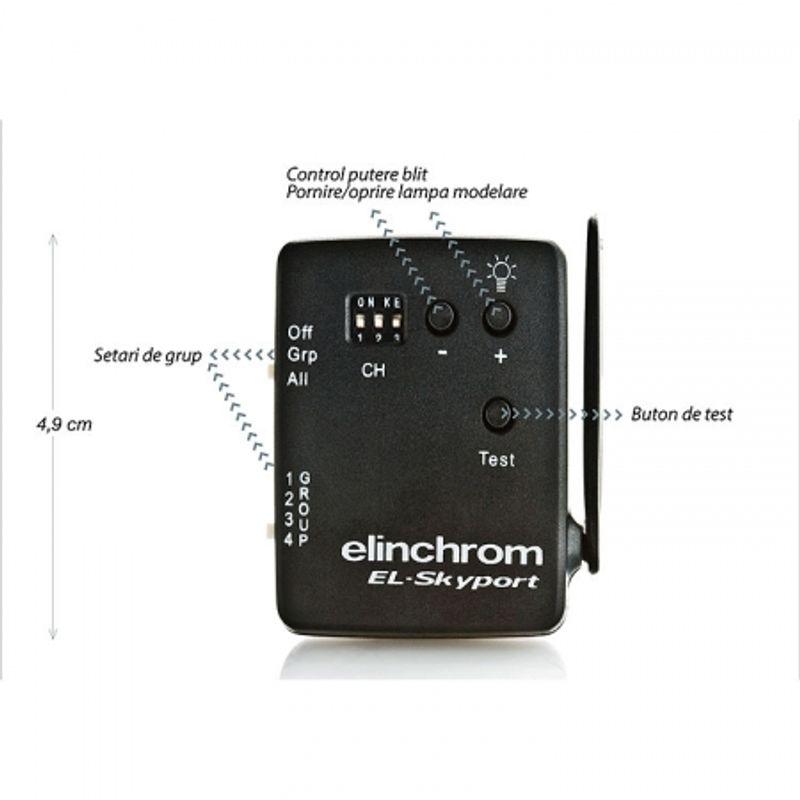 elinchrom-10295-1-rq-pro-set-s-li-ion-kit-portabil-cu-acumulator-li-ion-22537-6