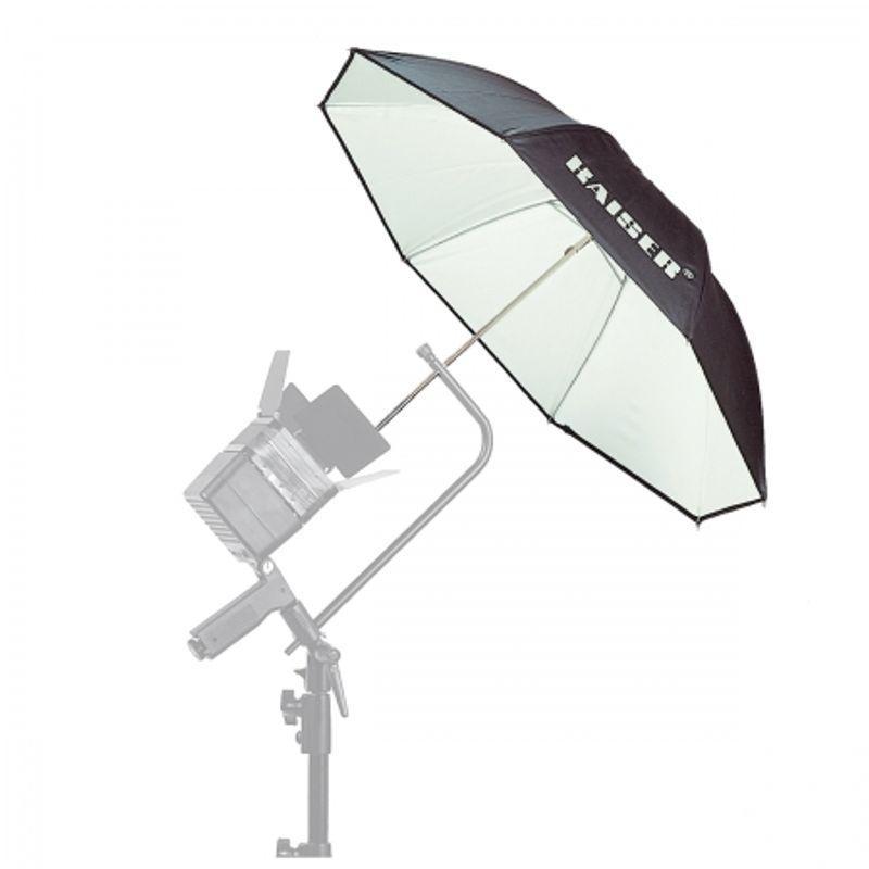 kaiser-3081-umbrela-reflexie-alb-mat-80cm-22578-1