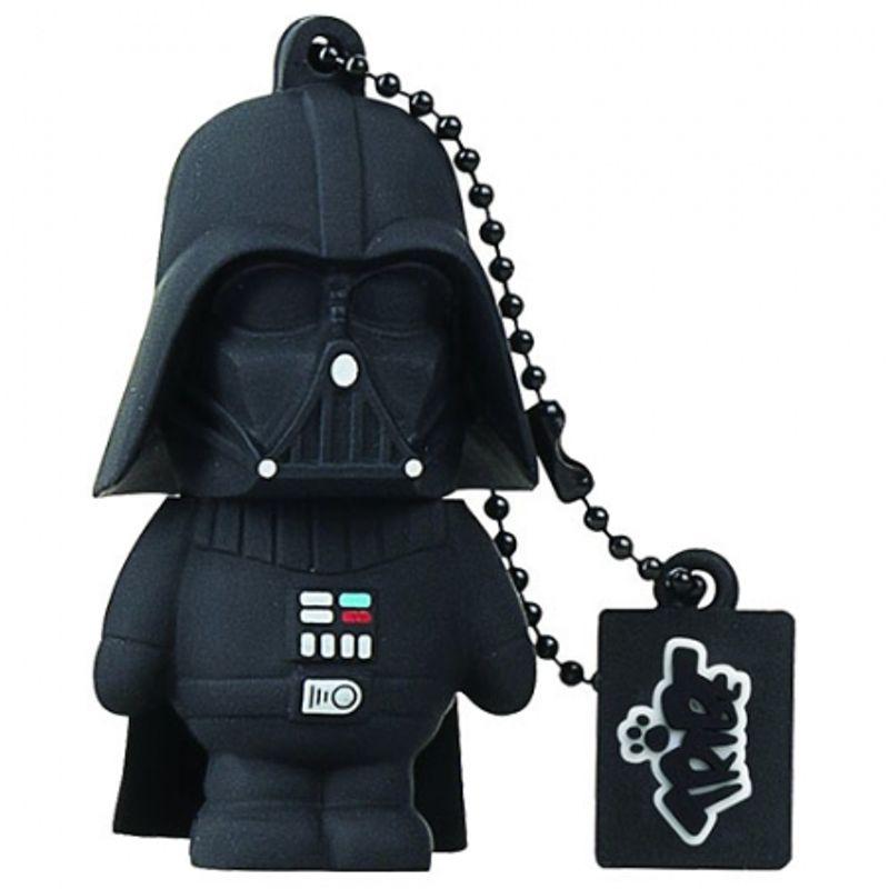 star-wars-darth-vader-stick-usb-16gb-45991-405