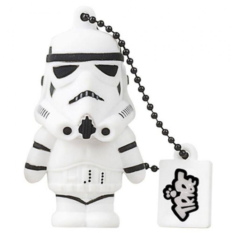 star-wars-stormtrooper-stik-usb-16gb--45993-982