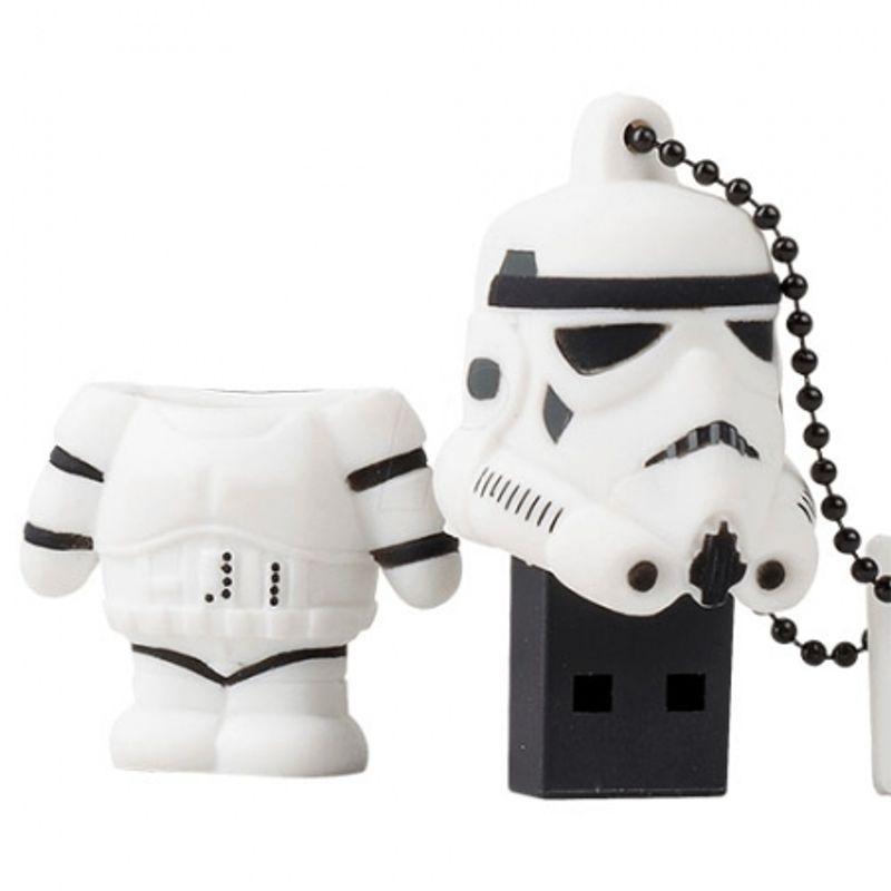 star-wars-stormtrooper-stik-usb-16gb--45993-1-794