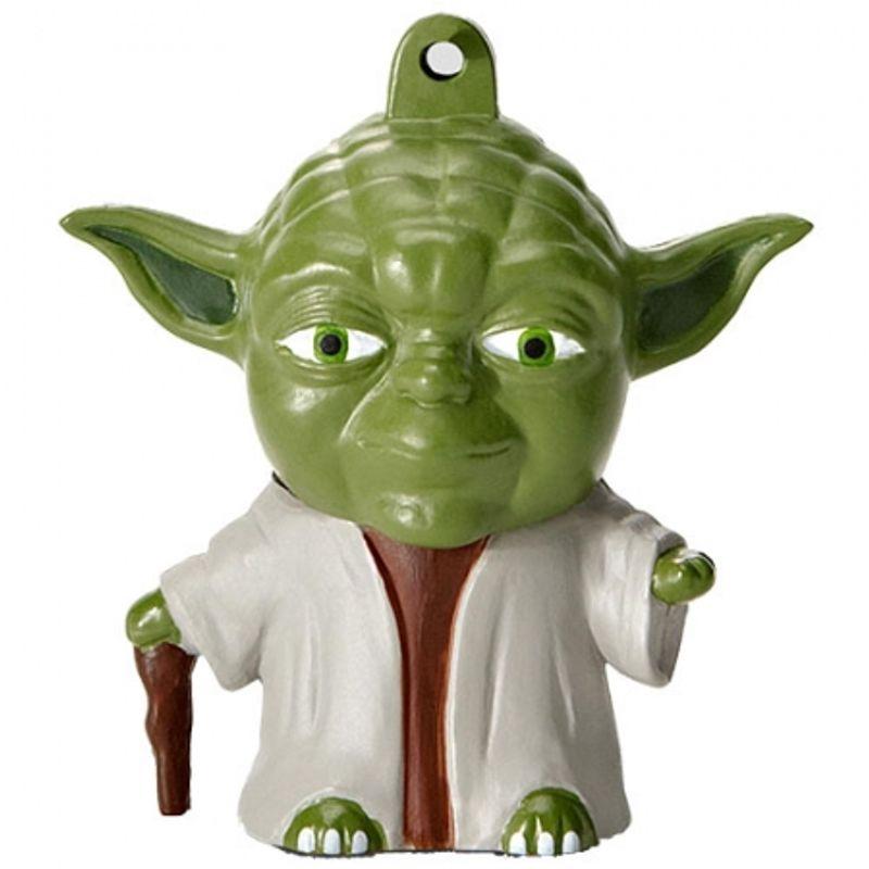 star-wars-yoda-stik-usb-16gb--45994-919