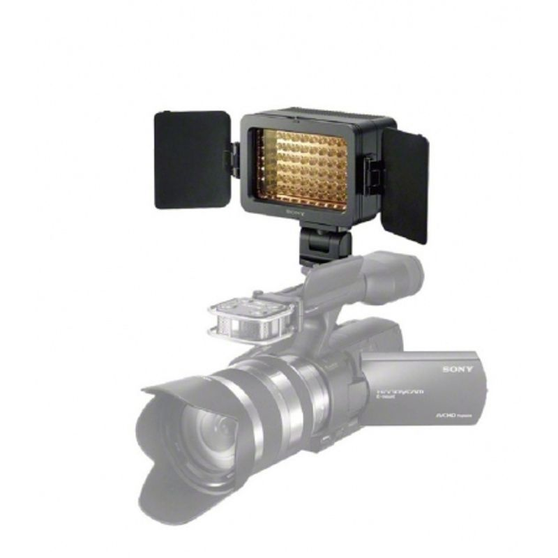 sony-hvl-le1-ce7-lampa-foto-video-cu-led-22583-1