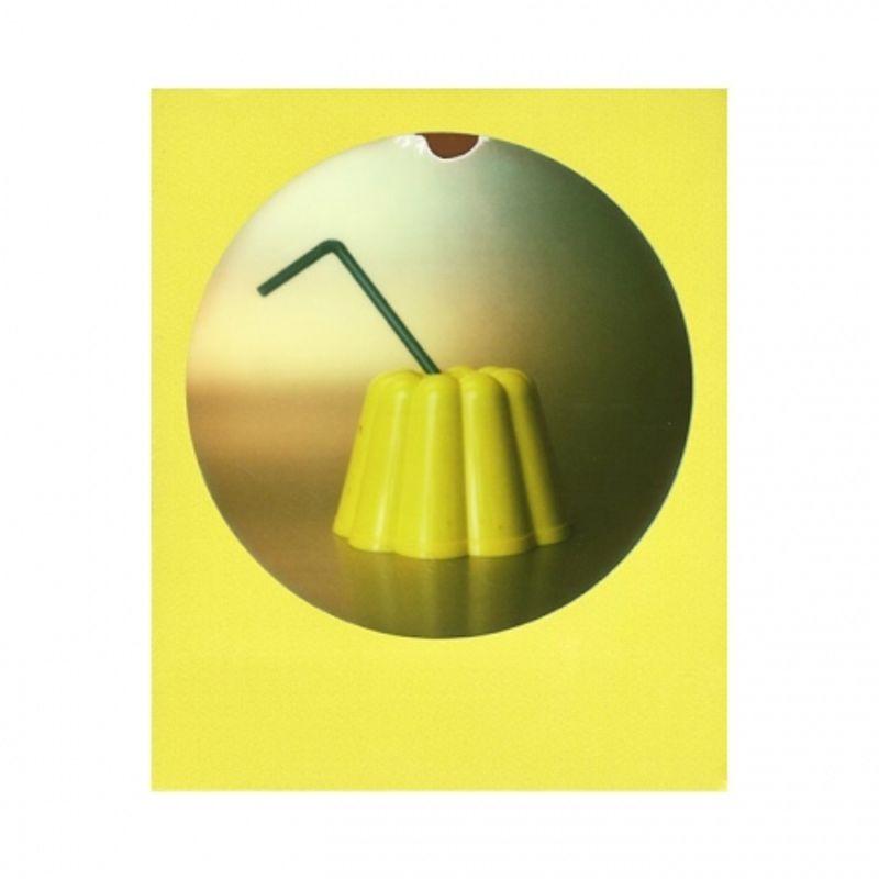 impossible-instant-color-film-multicolor-roundframe-pt--polaroid-sx-70-46027-5-437