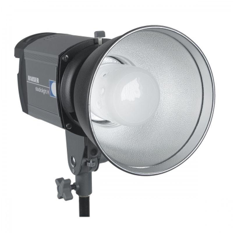 kaiser-3152-lumina-de-studio-1000w-22645-1
