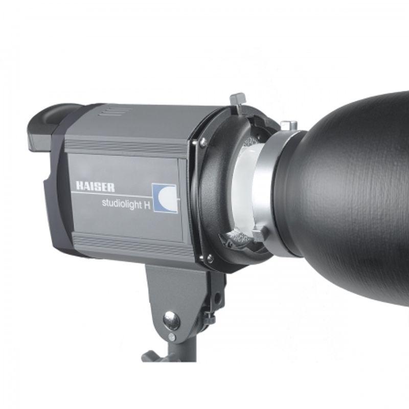 kaiser-3152-lumina-de-studio-1000w-22645-2