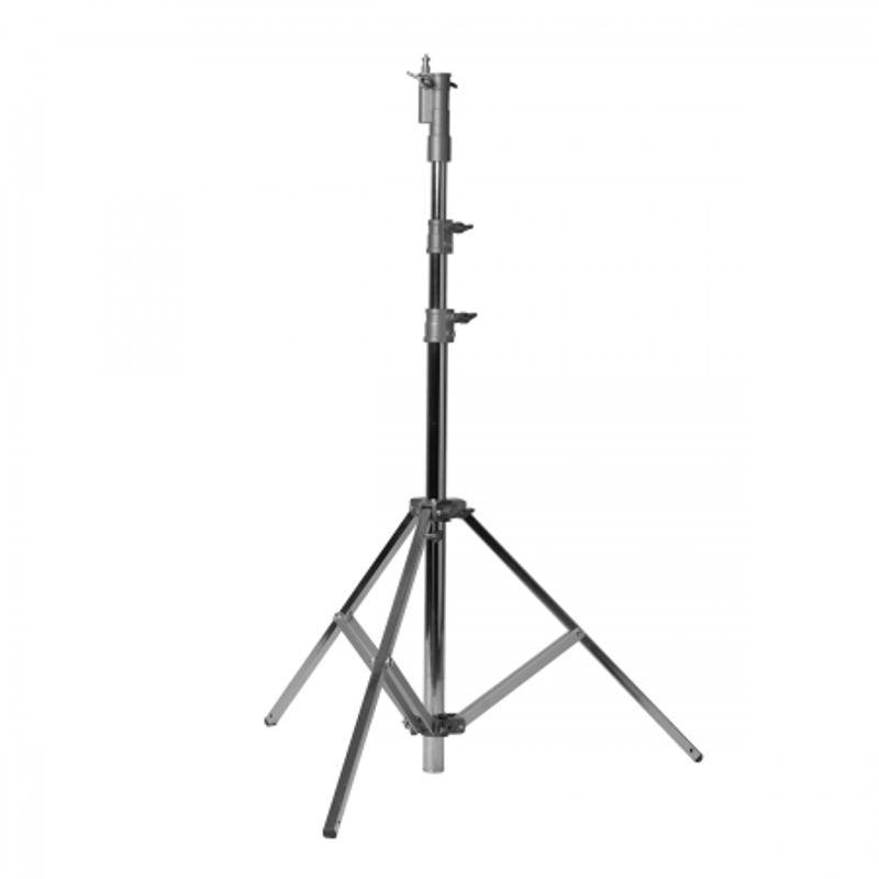 fancier-ft9108-stativ-de-lumini-2-85m-20kg-22650-1