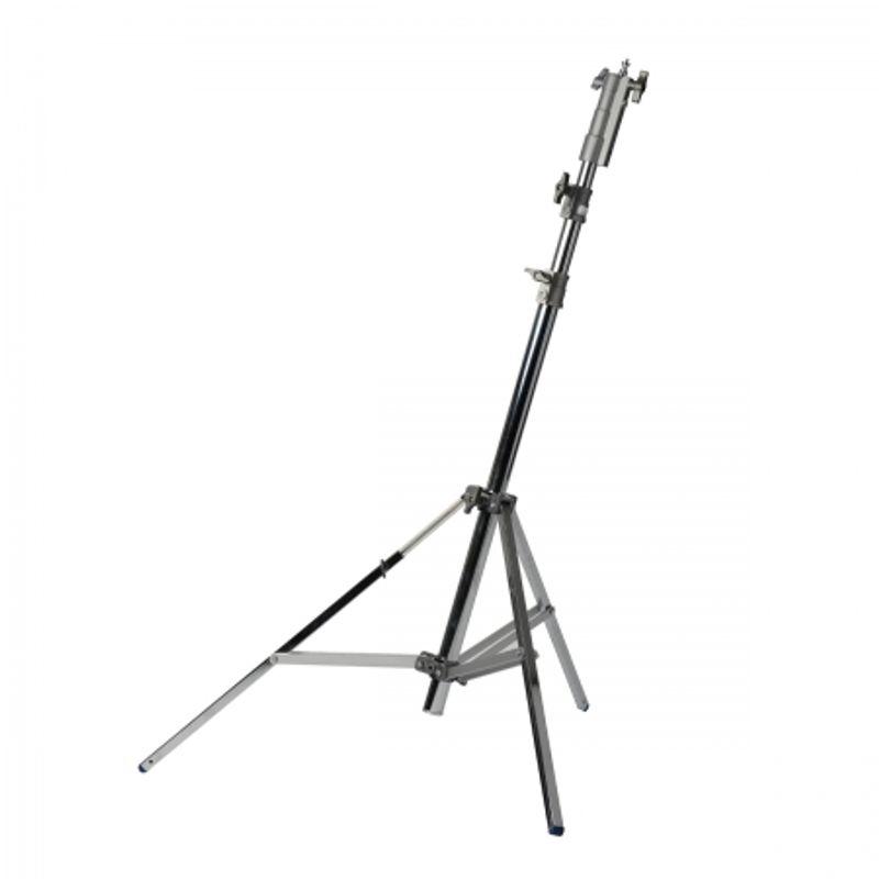 fancier-ft9108-stativ-de-lumini-2-85m---20kg-22650-4