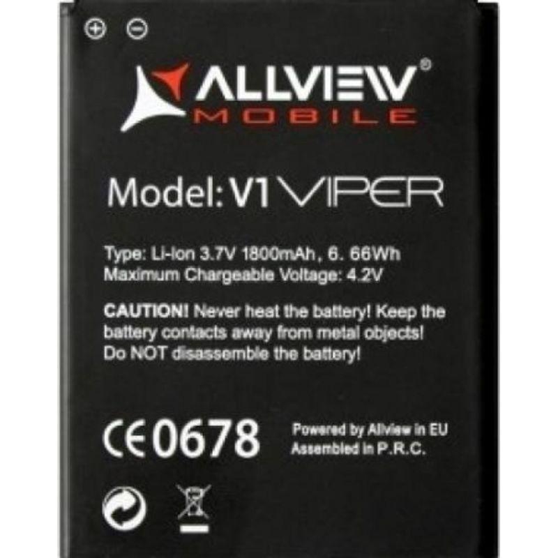 allview-baterie-v1-viper-46030-421