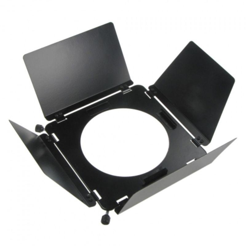 fancier-a-110-set-voleti-grid-filtre-pentru-elinchrom-18cm-22669-1
