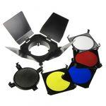 fancier-a-210-set-voleti-grid-filtre-pentru-blituri-studio-22670