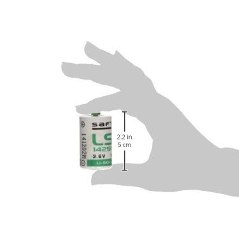 sanyo-saft-ls14250-baterie-litiu-3-6v-46100-1-869