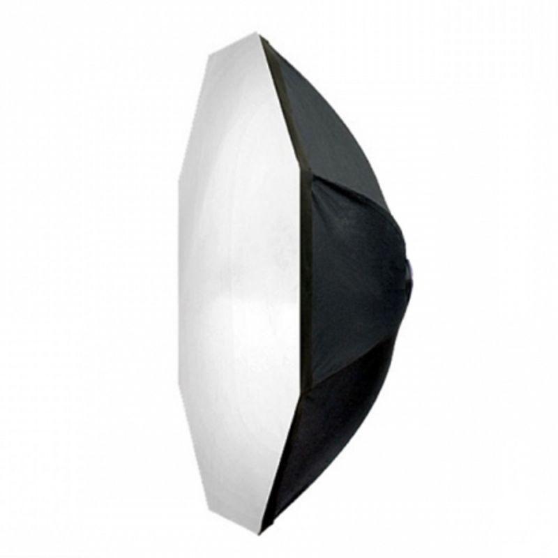 fancier-sb1002-90-octobox-90cm-grid-inel-elinchrom-22671-1
