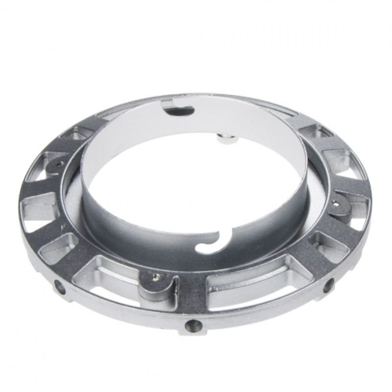 fancier-sb1002-90-octobox-90cm-grid-inel-elinchrom-22671-3