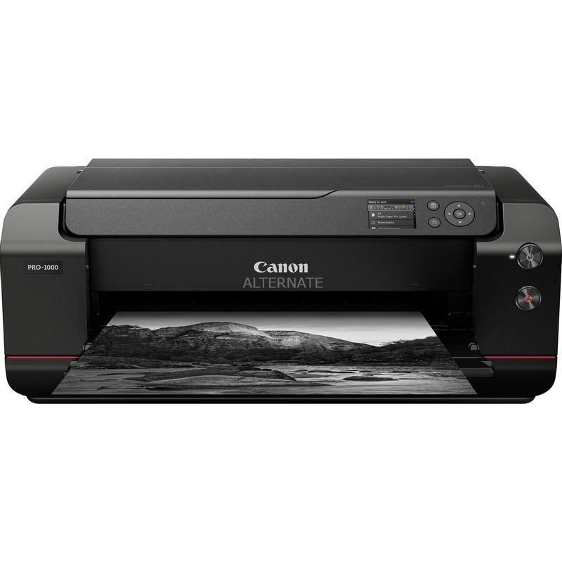 canon_imageprograf_pro_1000__ink_jet_printer_wt-cvk