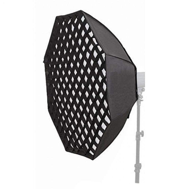 fancier-sb1002-120-octobox-120cm-grid-inel-elinchrom-22672