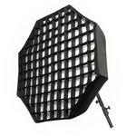 fancier-sb1002-120-octobox-120cm-grid-inel-elinchrom-22672-1