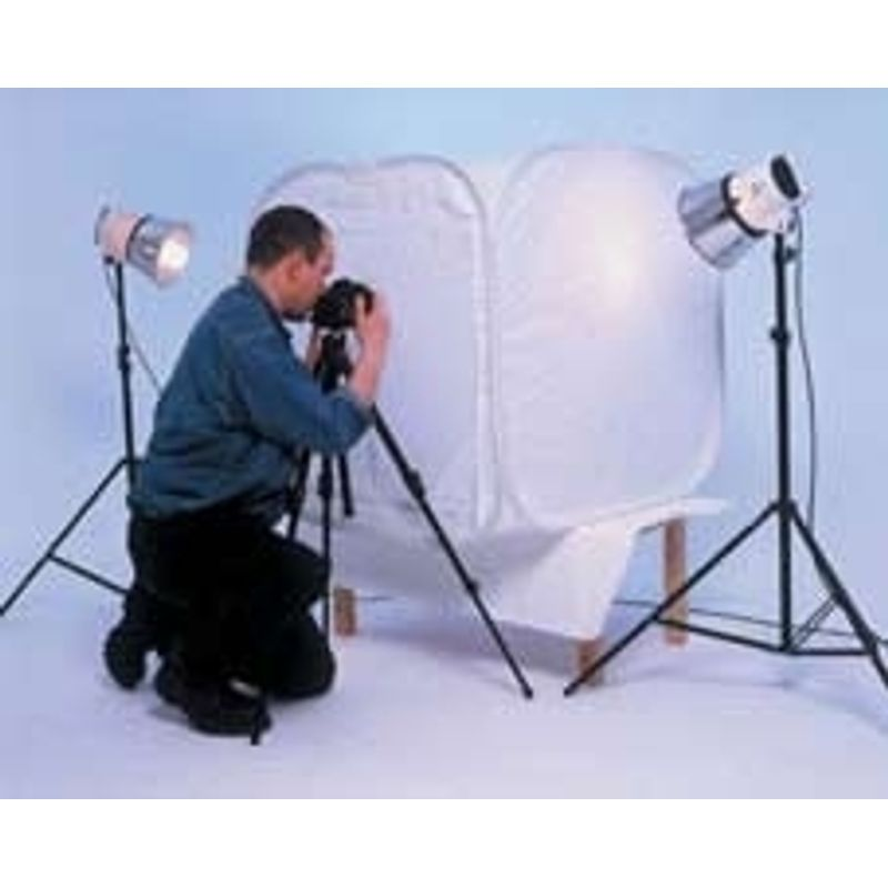 pb-03-cub-pliabil-80x80cm-solutia-de-studio-portabil-pentru-fotografiere-produse-22703-1