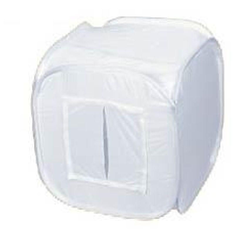 pb-03-cub-pliabil-80x80cm-solutia-de-studio-portabil-pentru-fotografiere-produse-22703-3