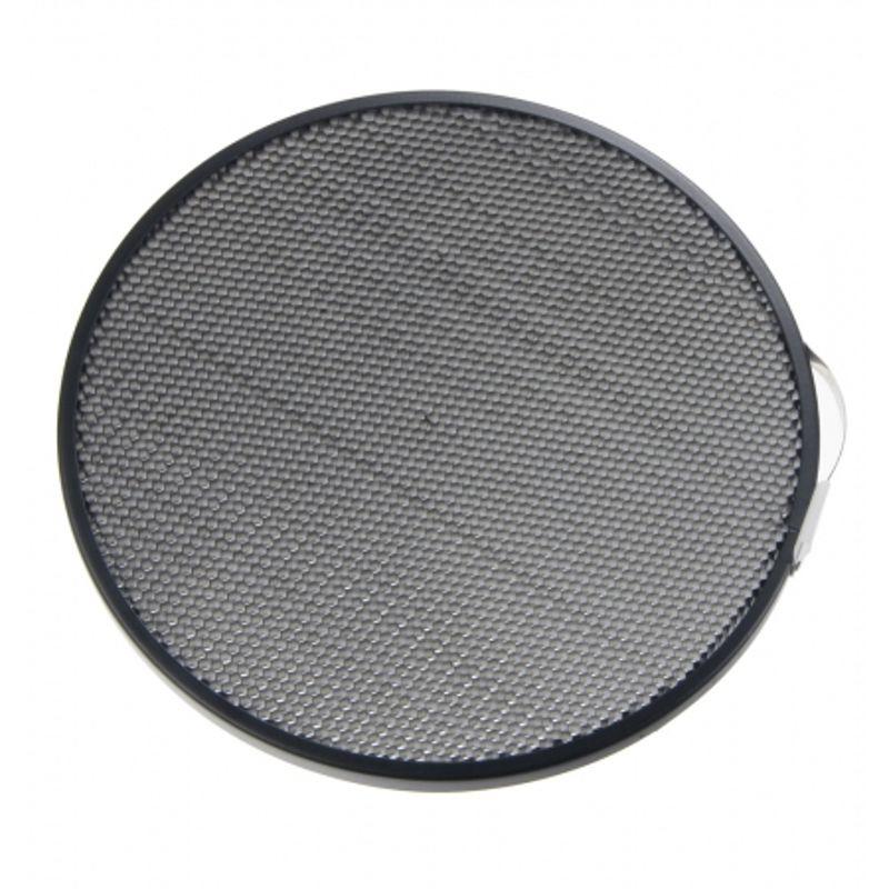 elinchrom-26052-grid-30-pentru-reflector-21cm-22852