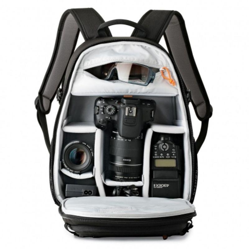 lowepro-tahoe-bp-150--black--rucsac-foto-negru--46231-3-24