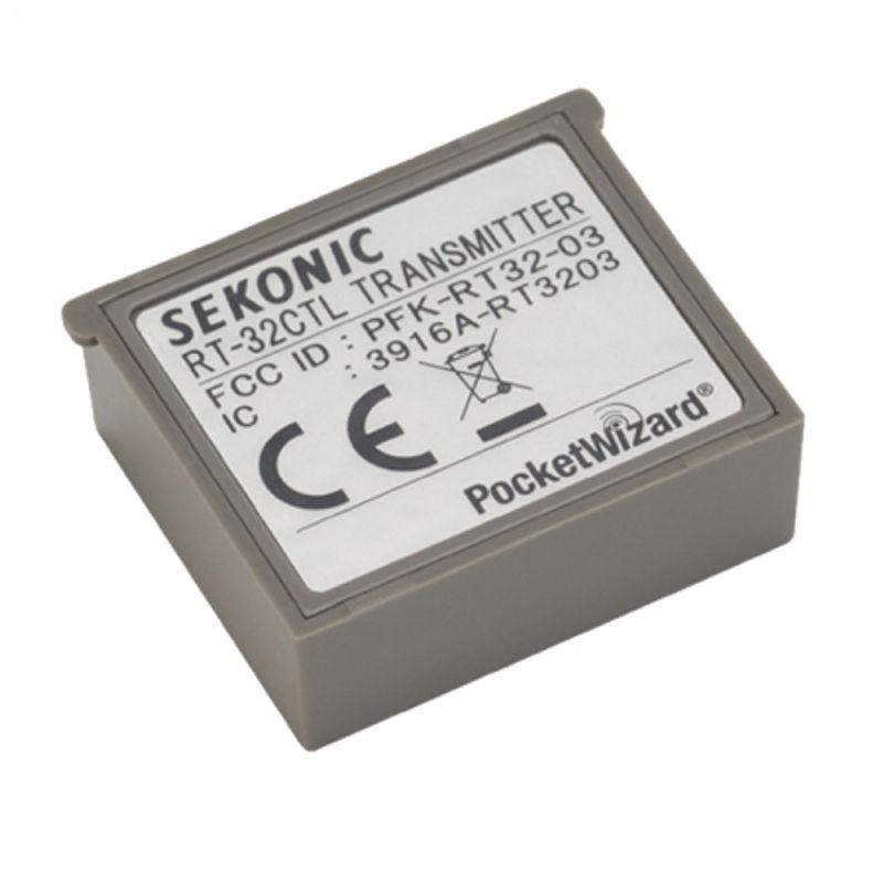 sekonic-rt-32ctl-radio-transmitter-module-22899