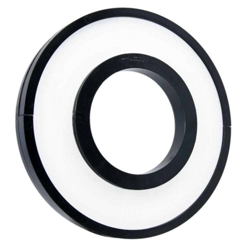 rosco-litepad-loop-standard-kit-23161