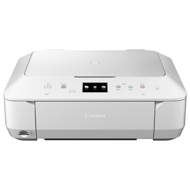 canon-pixma-mg6650-white-multifunctional-a4-46252-510