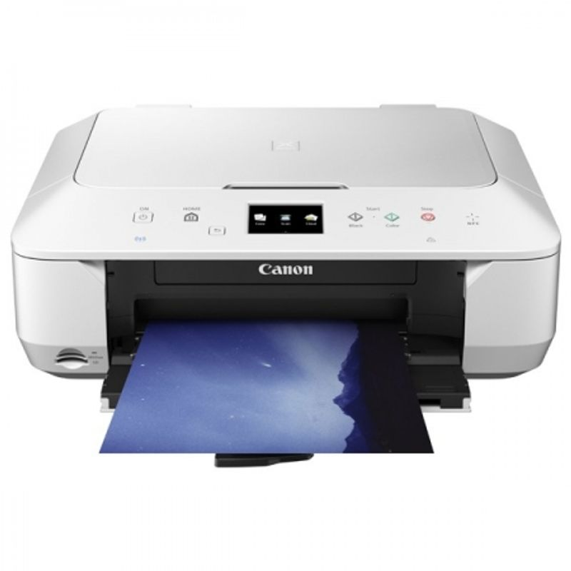 canon-pixma-mg6650-white-multifunctional-a4-46252-1-804