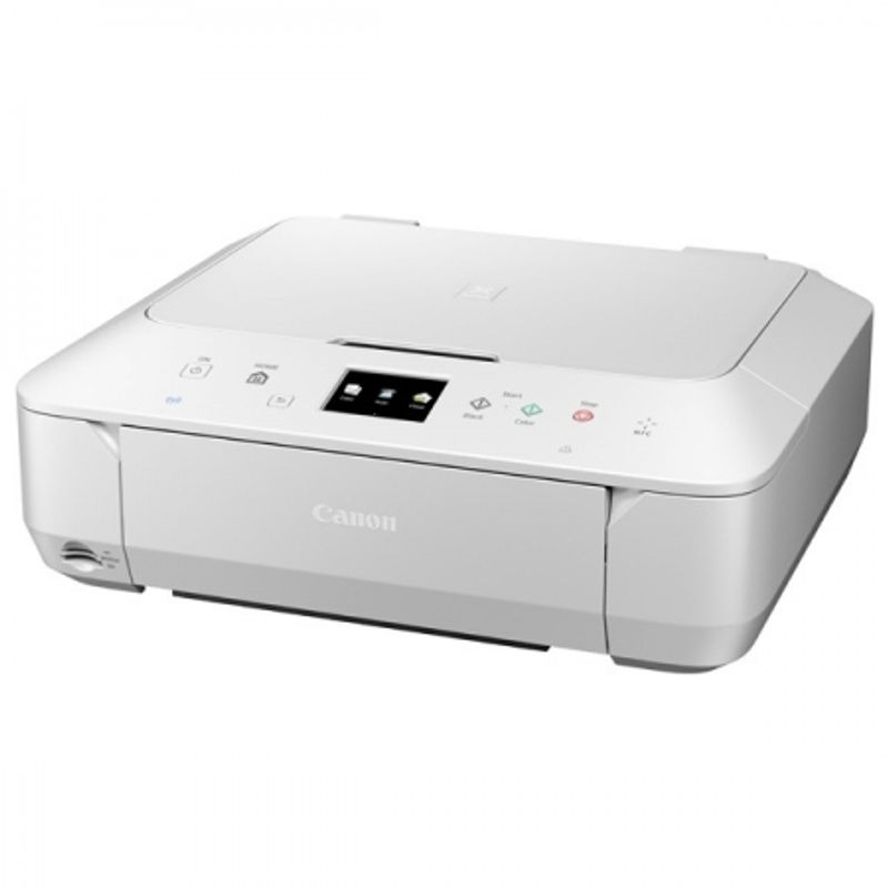canon-pixma-mg6650-white-multifunctional-a4-46252-2-705