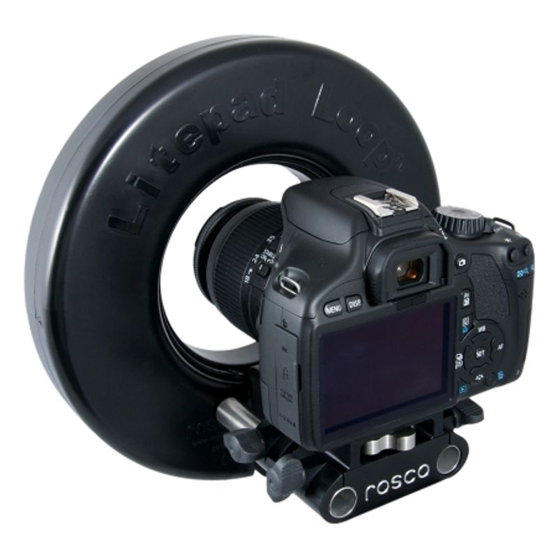 rosco-litepad-loop-standard-kit-23161-4