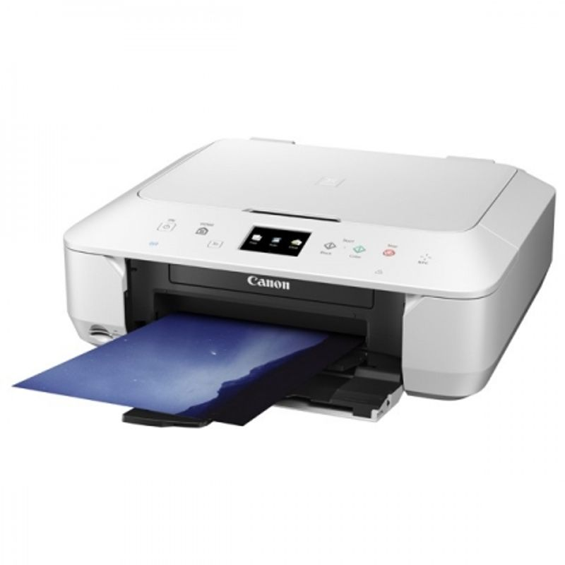 canon-pixma-mg6650-white-multifunctional-a4-46252-3-607