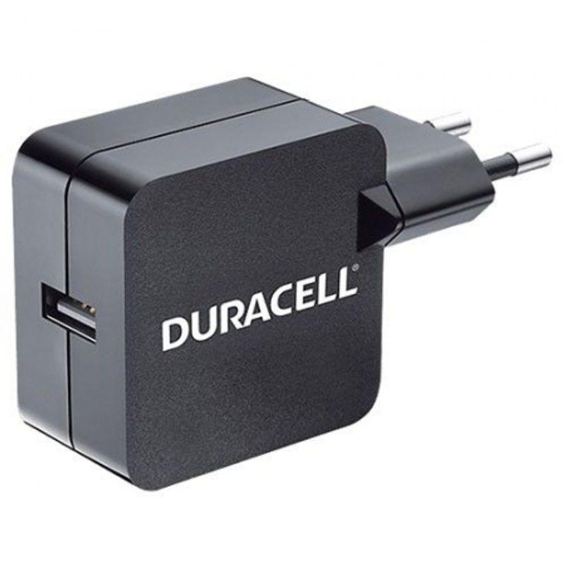 duracell-dracusb2-eu-incarcator-de-priza-2-4a-usb-negru-46274-345