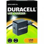 duracell-dracusb2-eu-incarcator-de-priza-2-4a-usb-negru-46274-1