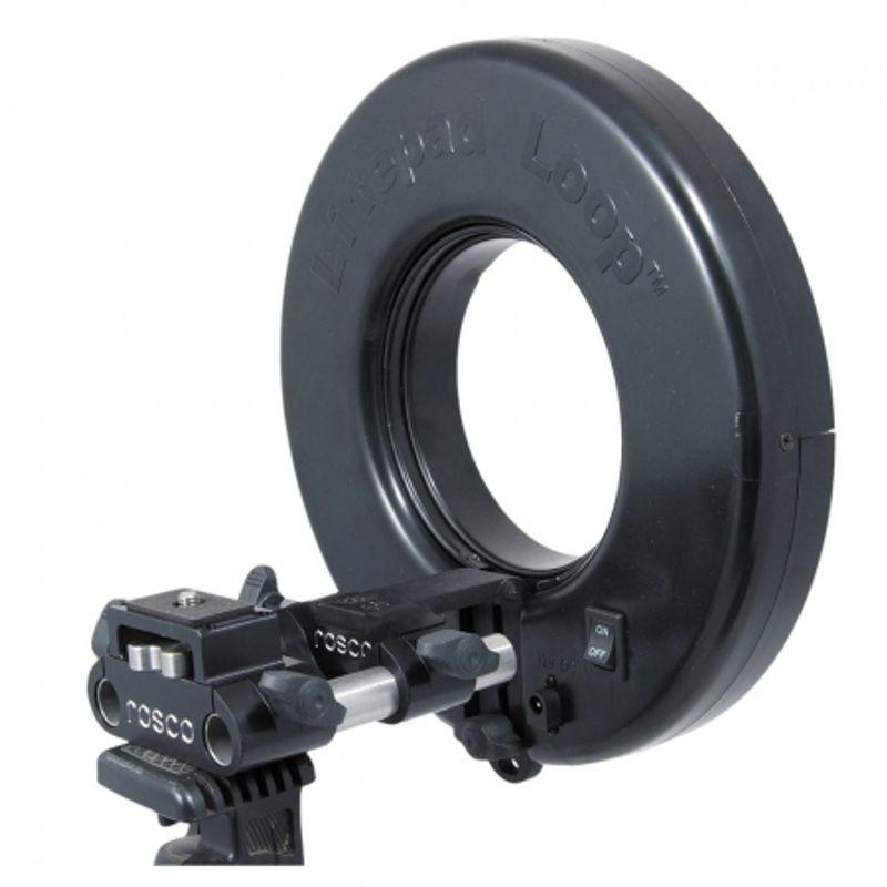 rosco-litepad-loop-standard-kit-23161-10