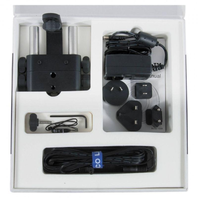 rosco-litepad-loop-standard-kit-23161-11