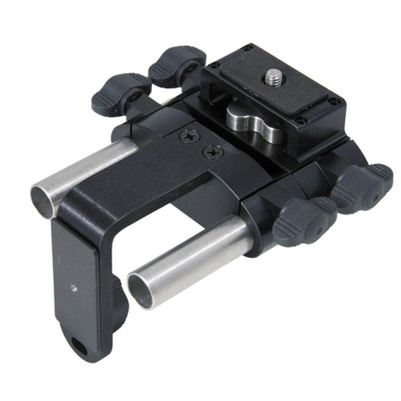 rosco-litepad-loop-standard-kit-23161-13
