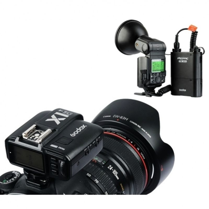 godox-ad360ii-c-high-power-speedlite-and-battery-kit-for-canon-46302-1-352