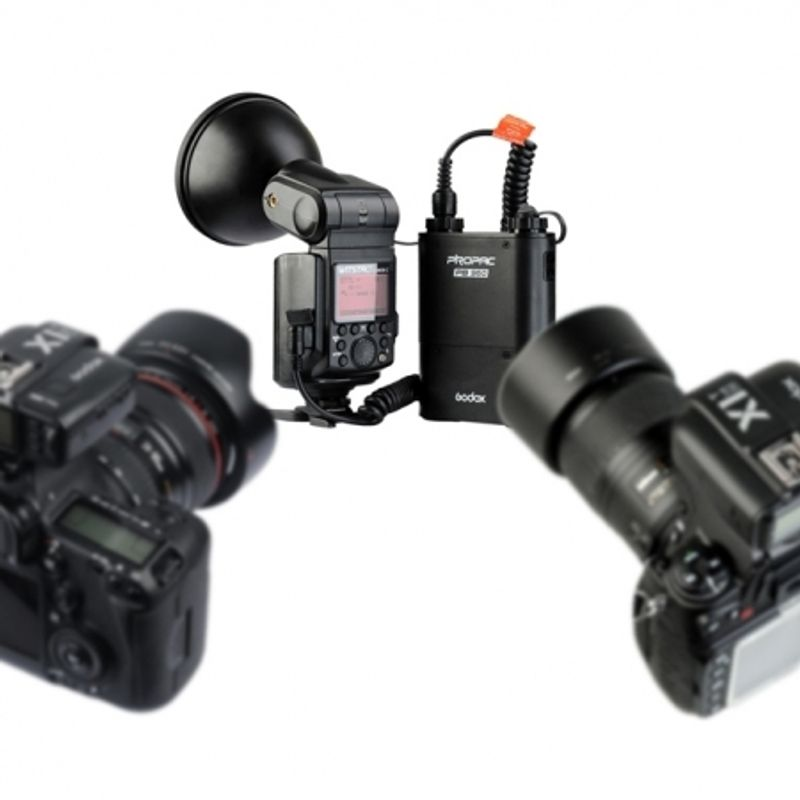 godox-ad360ii-c-high-power-speedlite-and-battery-kit-for-canon-46302-2-220