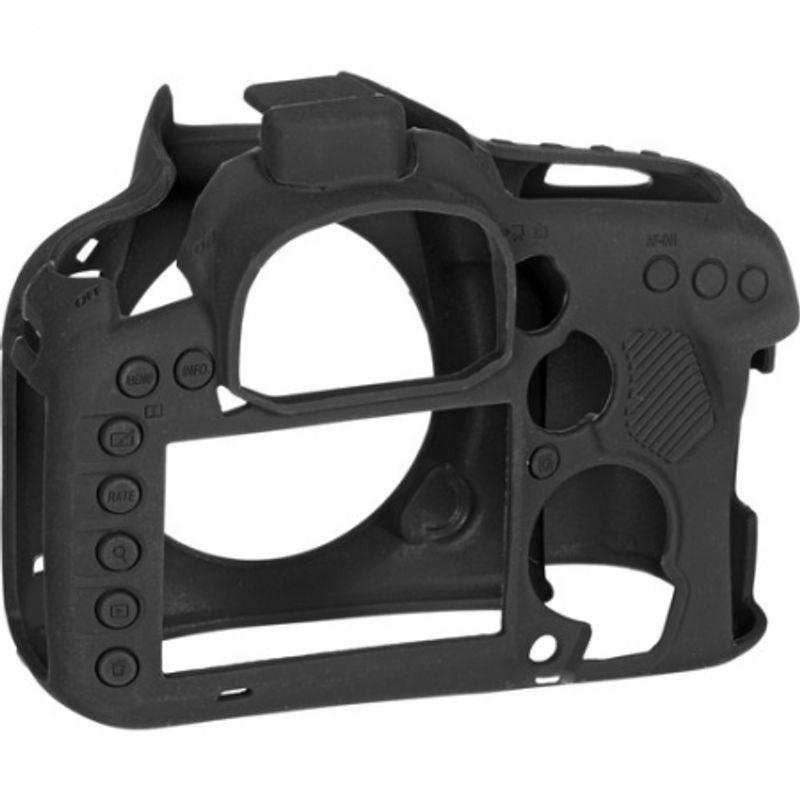 easycover-canon-eos-7d-mark-ii-carcasa-protectie--46303-2-991