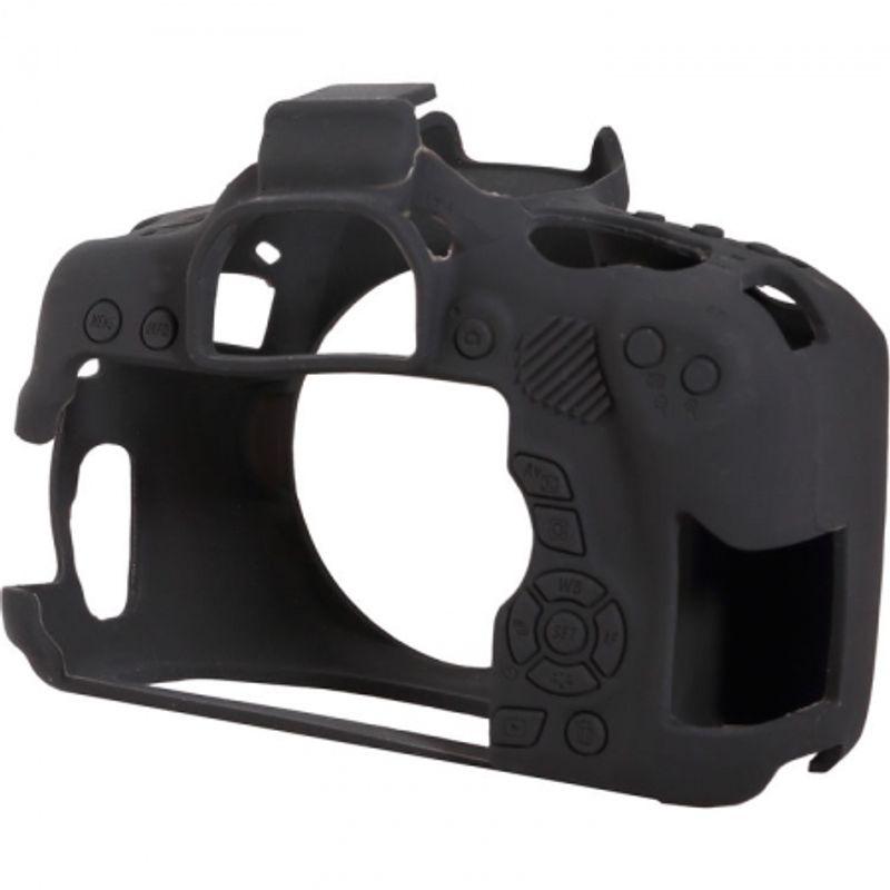 easycover-canon-eos-750d-carcasa-protectie--46310-1-186