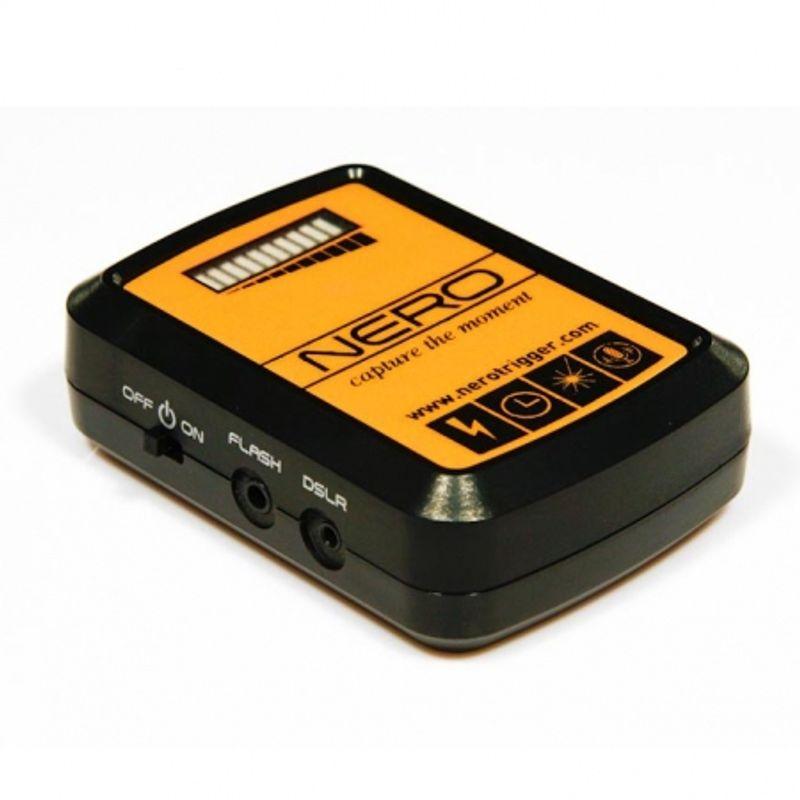 nero-mt-n3-sound-light-trigger-pentru-nikon-d7000-d5100-d3100-d90-23215