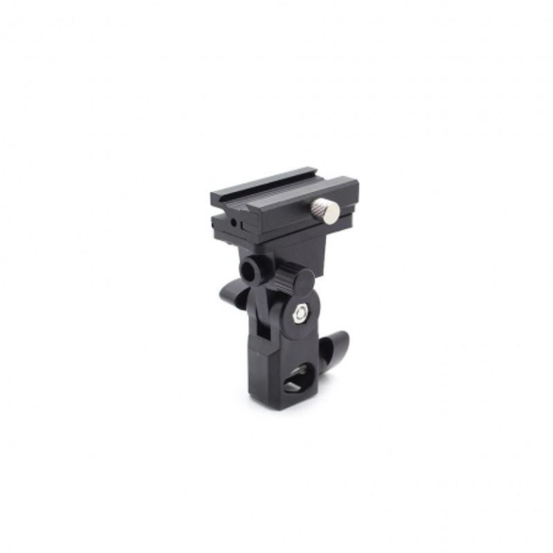 godox-flashlight-holder-b-suport-blit-46313-920