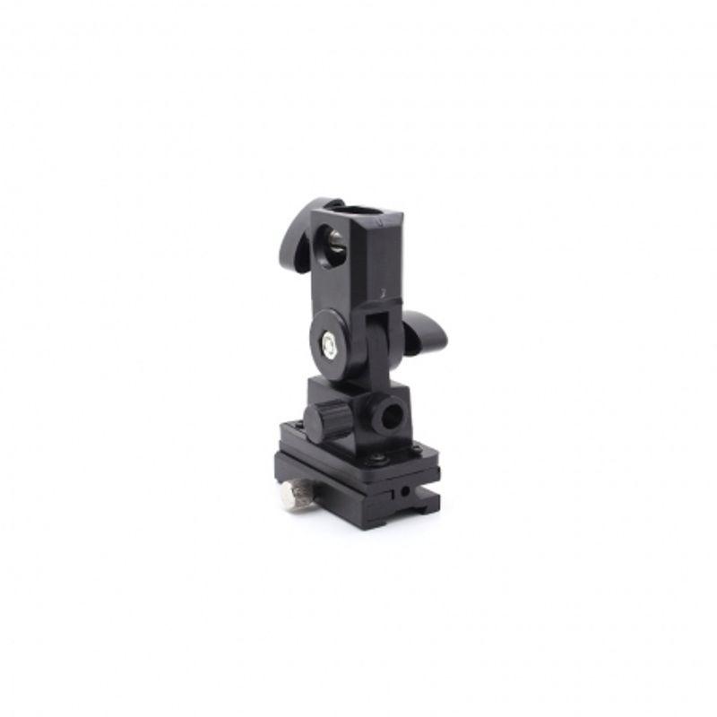godox-flashlight-holder-b-suport-blit-46313-1-101