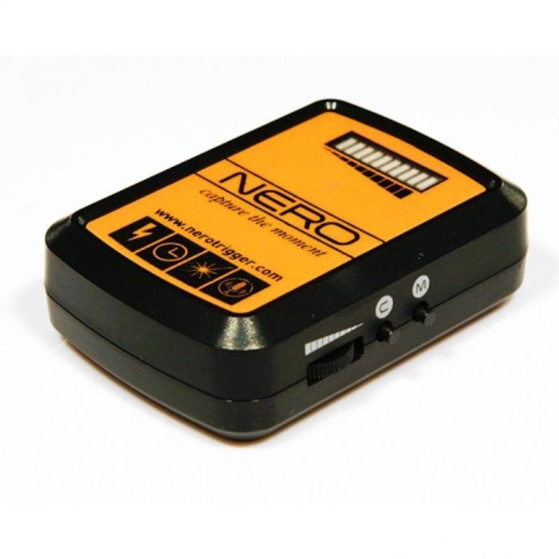 nero-mt-n3-sound-light-trigger-pentru-nikon-d7000-d5100-d3100-d90-23215-1